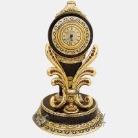 Часы настольные Изящество