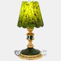 Лампа настольная Сказка на ночь