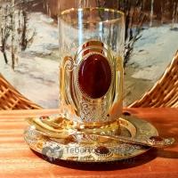 Чайный набор Эстет