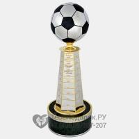 Кубок наградной Чемпионский