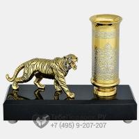 Набор настольный Тигр