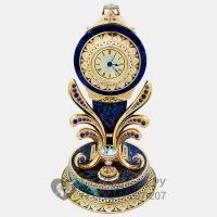 Часы настольные Даррийя