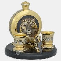 Набор Уссурийский тигр