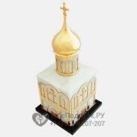 Композиция Храм