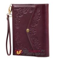 Ежедневник А5 Женская сумочка