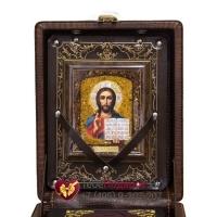 Подарочный набор Религия христиан
